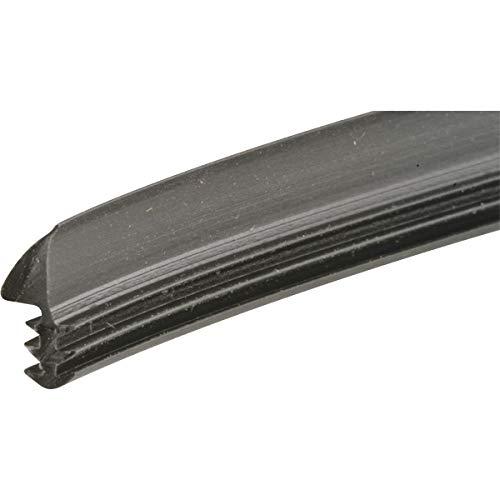 (Prime Line Prod. P7625 Black Glass Spline)