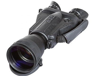Armasight Discovery5x-3 Bravo Gen 3 Night Vision Binocular Grade B w/5x Magnification by Armasight :: Night Vision :: Night Vision Online :: Infrared Night Vision :: Night Vision Goggles :: Night Vision Scope
