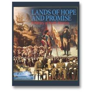 america promise - 9