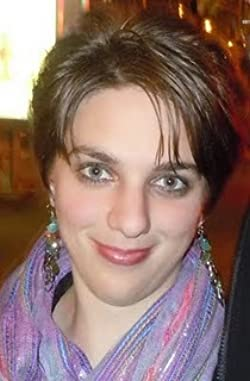 Liz Borino