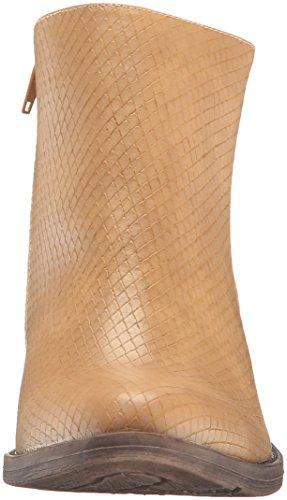 Bootie Volatile Natural Women's Ankle Raylan ZUrUTc