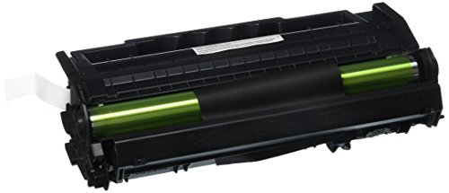 WPP 200008P Remanufactured Toner Cartridge for HP 49A