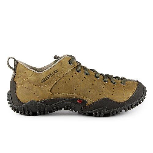 Buy Cat Shoes Online Dubai