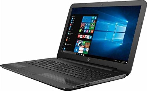 Dual Core Notebook - 8