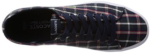 Lacoste - Mode - marcel chunky lup2 spm