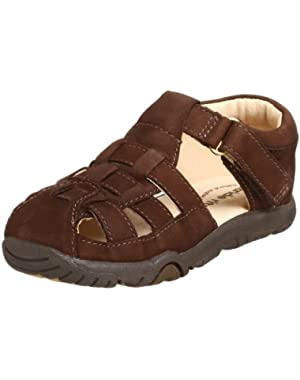 Reid Fisherman Sandal (Infant/Toddler)