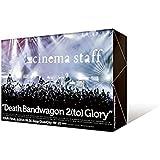 ''Death Bandwagon 2(to) Glory'' TOUR FINAL@2014.06.26 Zepp DiverCity [DVD]