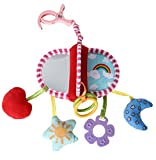 100 Pounds Dog Food - Baby Rattles Hang Baby Crinkle Toy Gym Activity Soft Music Crib Bed Bell Educational Toy Rotate Wind-up Twist