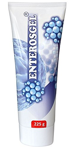 ENTEROSGEL Toxin Binding Cleansing 225g product image