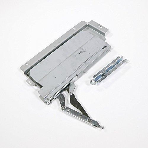 Bosch 493360 HOUSING R/H DOOR HINGE ()