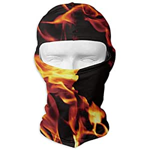 Vidmkeo Winter Balaclava Wind-Resistant Thermal Ski Mask ...