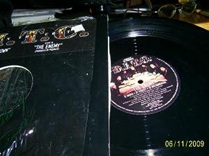 Internationally Known [Vinyl]