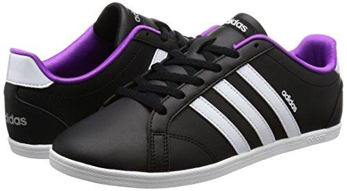 Mixte Multicolor Adulte Fitness Chaussures De b74551 Adidas B74551 Multicolore wqgBfT