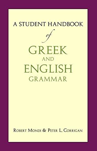 a-student-handbook-of-greek-and-english-grammar