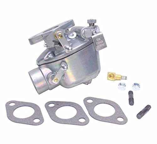 Ford 2000 Tractor Carburetor : Compare price ford tractor carburetor on