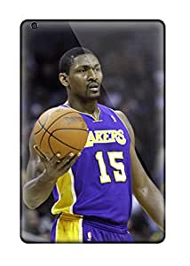 Cheap los angeles lakers nba basketball (60) NBA Sports & Colleges colorful iPad Mini 3 cases
