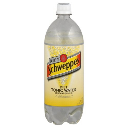 Best Tonic Water of 2019 | An Expert's Guide & Reviews