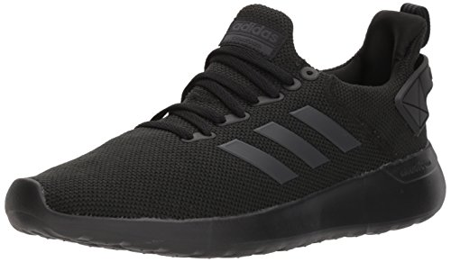 adidas Performance Men's CF Lite Racer Byd, Core Black/Carbon/Core Black, 11.5 M US