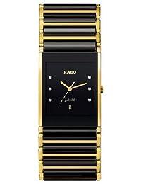Rado Integral Mens Jubile Quartz XL R20862752 by Rado