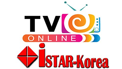 Istar Korea One Year Online Tv Renew Code For All The Models Of Istar