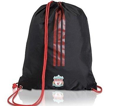 (Liverpool Football Club Sackpack)