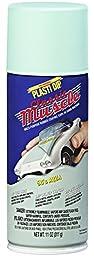 Performix 11303 50\'s Aqua Classic Muscle Car Rubber Coating, 11 oz