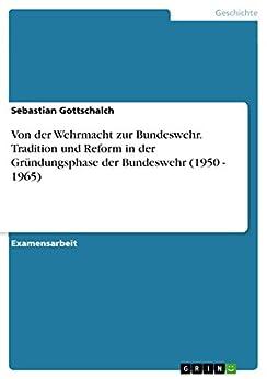 pdf Grazer Philosophische Studien. Vol. 73 2006