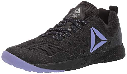 Reebok Women's CROSSFIT Nano 6.0 CVRT Cross Trainer