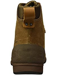 Amazon.com: SOREL - Editors Picks: Mens Snow Boots: Clothing, Shoes & Jewelry