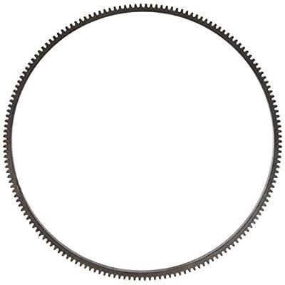 Pioneer FRG168S Ring Gear: Automotive