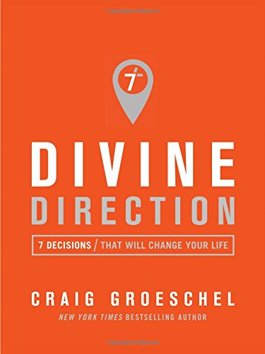 Divine Direction: 7 Decisions That Will Change Your - Can We Make A Star On Earth