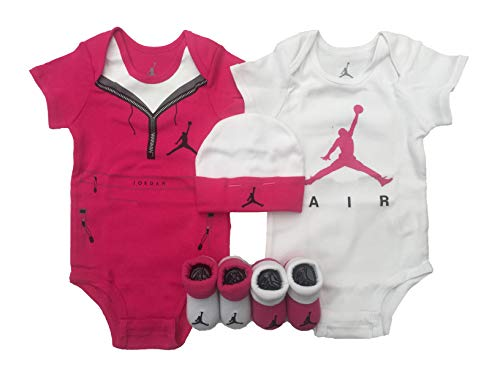 Baby Girl Jordan Clothes Unique Best Deals On Baby Jordan Clothes For Girls Products