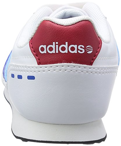 Adidas NEO Schalter VS Junior