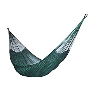 41QZpa4e%2BAL._SS300_ Best Rope Hammocks For Sale