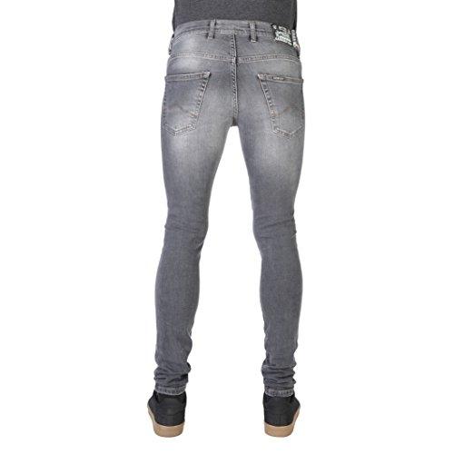 Carrera Jeans - 000737_0970X - 44IT/29USA
