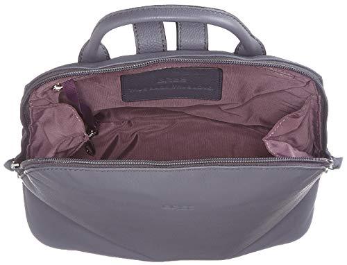 S19 Cary excalibur Femme Marron Sacs Backpack Excalibur Cm Bree 5x32x27 b Dos T H Collection 4 X À 12 wqxXwf5