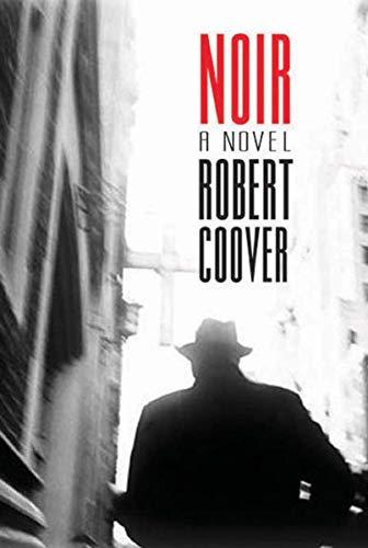 - Noir: A Novel