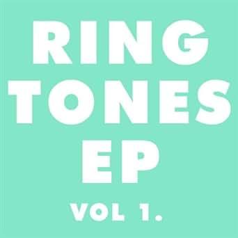 Ringtone: Goodmorning by Ringtone World Wide on Amazon Music
