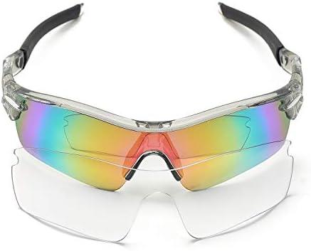 sunglasses restorer Gafas para Padel Modelo Angliru, Lente ...