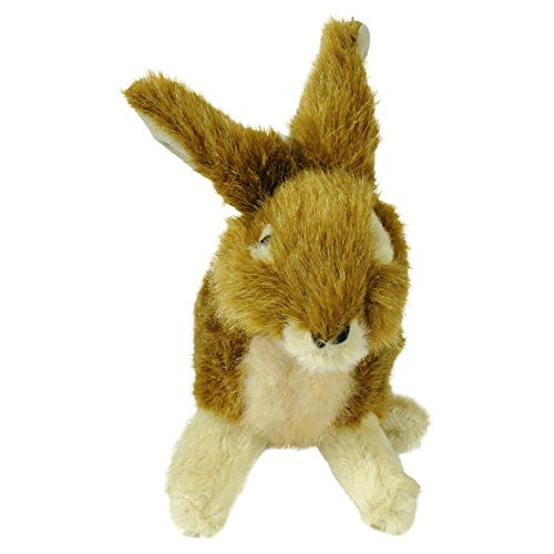 Hyper Pet Wildlife Rabbit Dog Toy, Large by Hyper Pet (Image #6)'