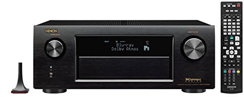denon-avrx4200w-72-channel-full-4k-ultra-hd-av-receiver-with-bluetooth-and-wi-fi