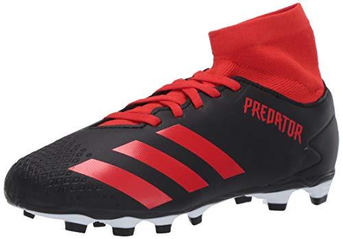 adidas Predator 20.4 Flexible Ground Soccer Shoe Mens 1