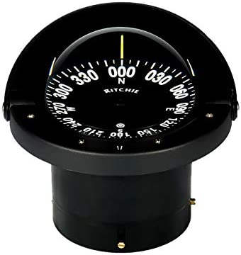 RITCHIE FN-201 NAVIGATOR COMPASS