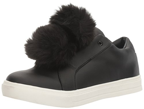 Lfl By Lust For Life Womens L-tango Fashion Sneaker Black