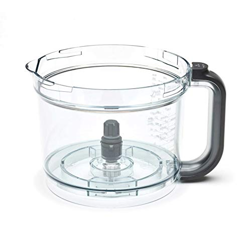Large Processing Bowl for the Breville Sous Chef Pro 16 (BFP800XL)