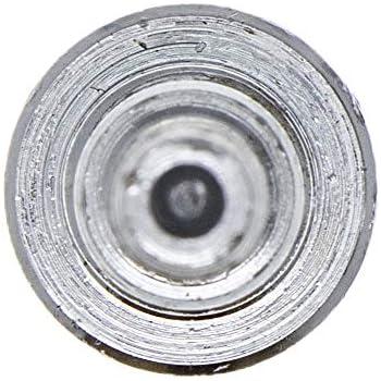 Disc Brake Pad Wear Sensor-Goodpoint Front DMA 10043 fits 07-10 Mini Cooper