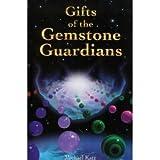 Gemisphere Luminary, Katz, Michael, 0924700750