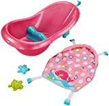 Fisher-Price­ Pink Pearl Tub