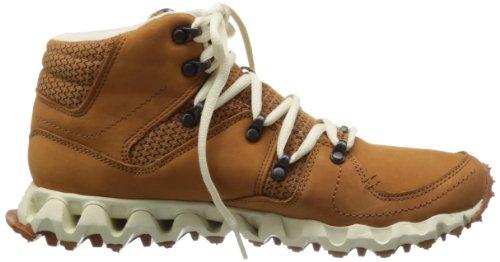 24ecaff368d Reebok ZIGNANO CENTRAL II Brown Men Walking Shoes  Amazon.co.uk  Sports    Outdoors