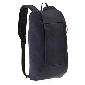 SODIAL(R) Backpack Outdoor Sport Camping Backpack Women Men Backpack Travel  Bag Backpack Bag e43e73fcd1845